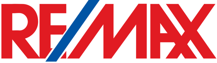 Remox Large Red and blue logo